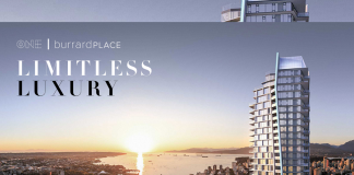ONE-Burrard-Place