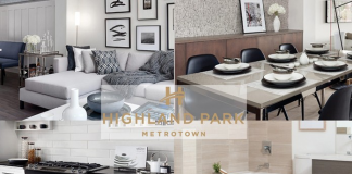 HIGHLAND-PARK-AT-METROTOWN-PHASE-TWO