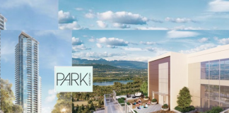 THE-PARK-METROTOWN-INTERGULF-DEVELOPMENT-GROUP