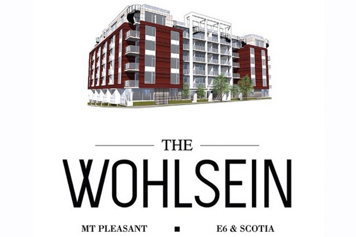 THE-WOHLSEIN