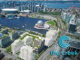 voda-at-the-creek-by-concert-properties