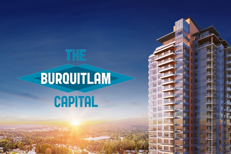 The-Burquitlam-Capital-Magusta-VIP-Sales