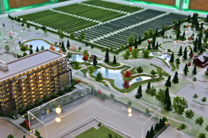 Calla-At-The-Gardens-Townline-VIP-Access_29
