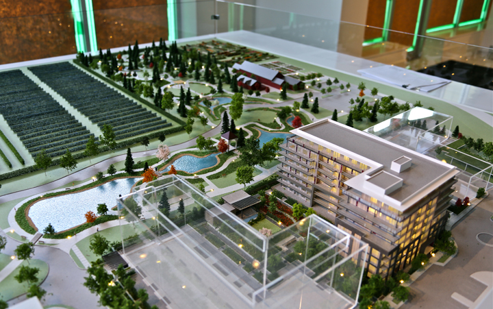 Calla-At-The-Gardens-Townline-VIP-Access_30