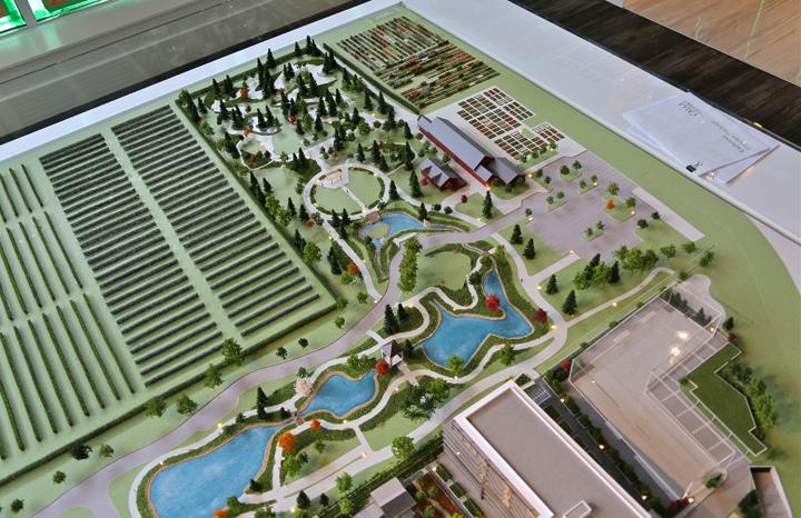Calla-At-The-Gardens-Townline-VIP-Access_31