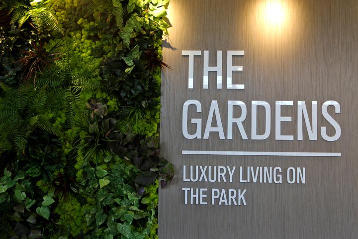 Calla-At-The-Gardens-Townline-VIP-Access_47