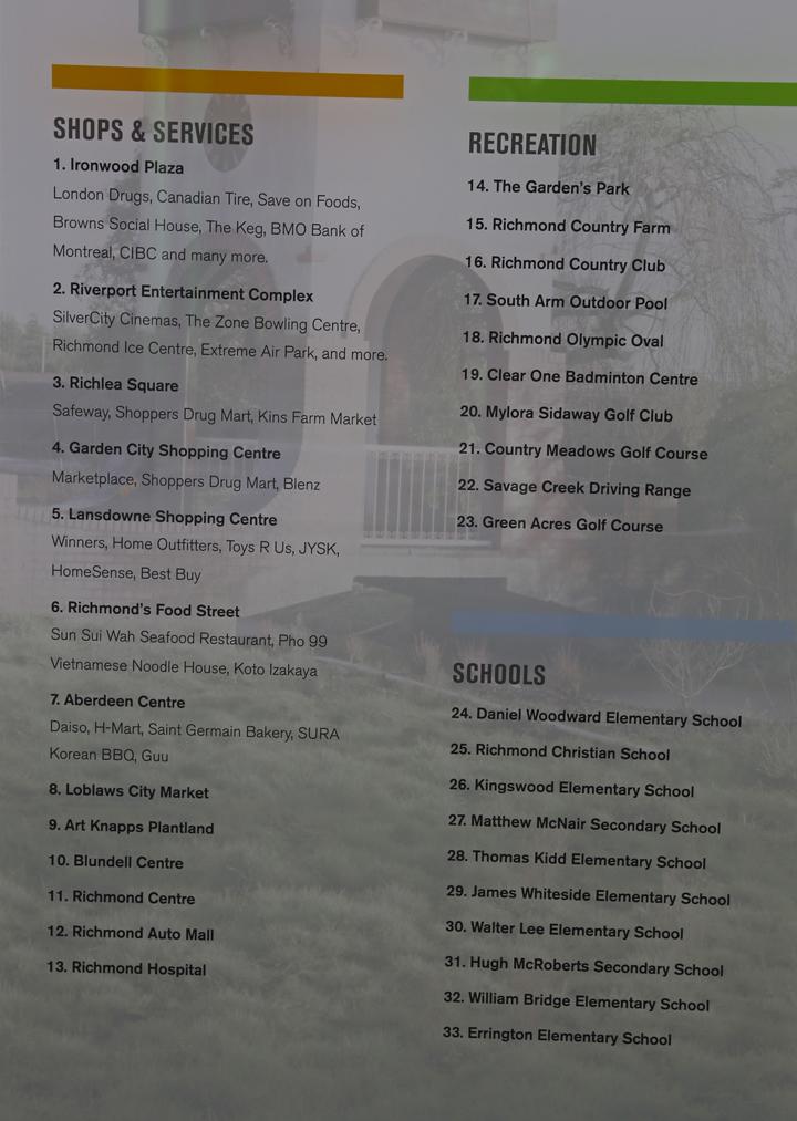 Calla-At-The-Gardens-Townline-VIP-Access_49