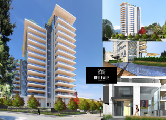 BELLEVUE_BY_CRESSEY
