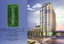 pinnacle-on-the-park-false-creek-vip-access
