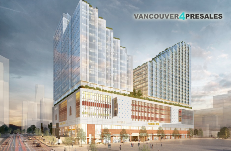349-West-Georgia-Street-Vancouver-VIP-ACCESS